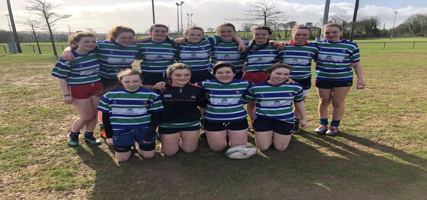 U16 Ladies Rugby.jpg