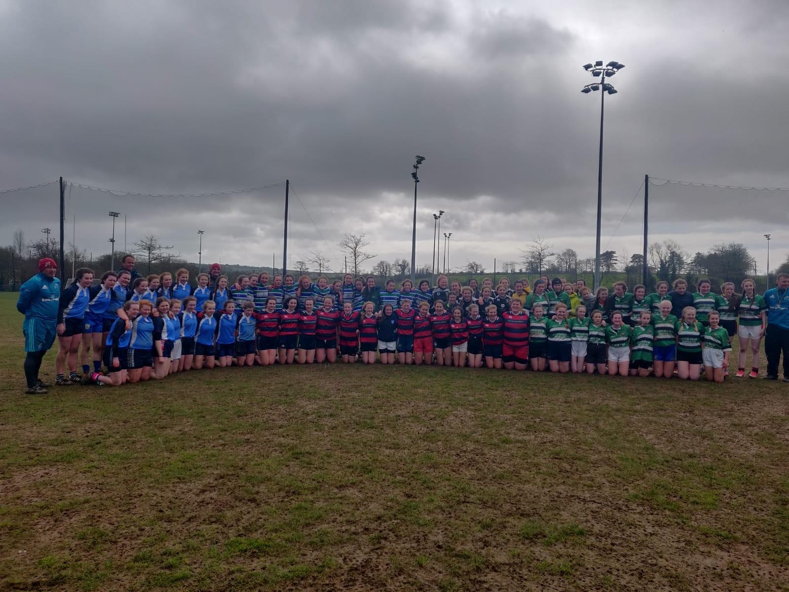 Ladies Rugby.jpg