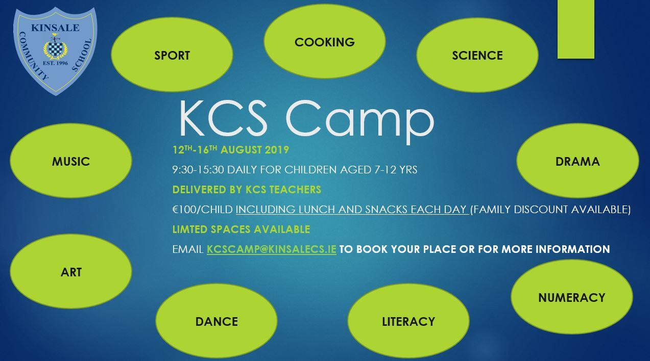KCS CAMP FINAL.JPG