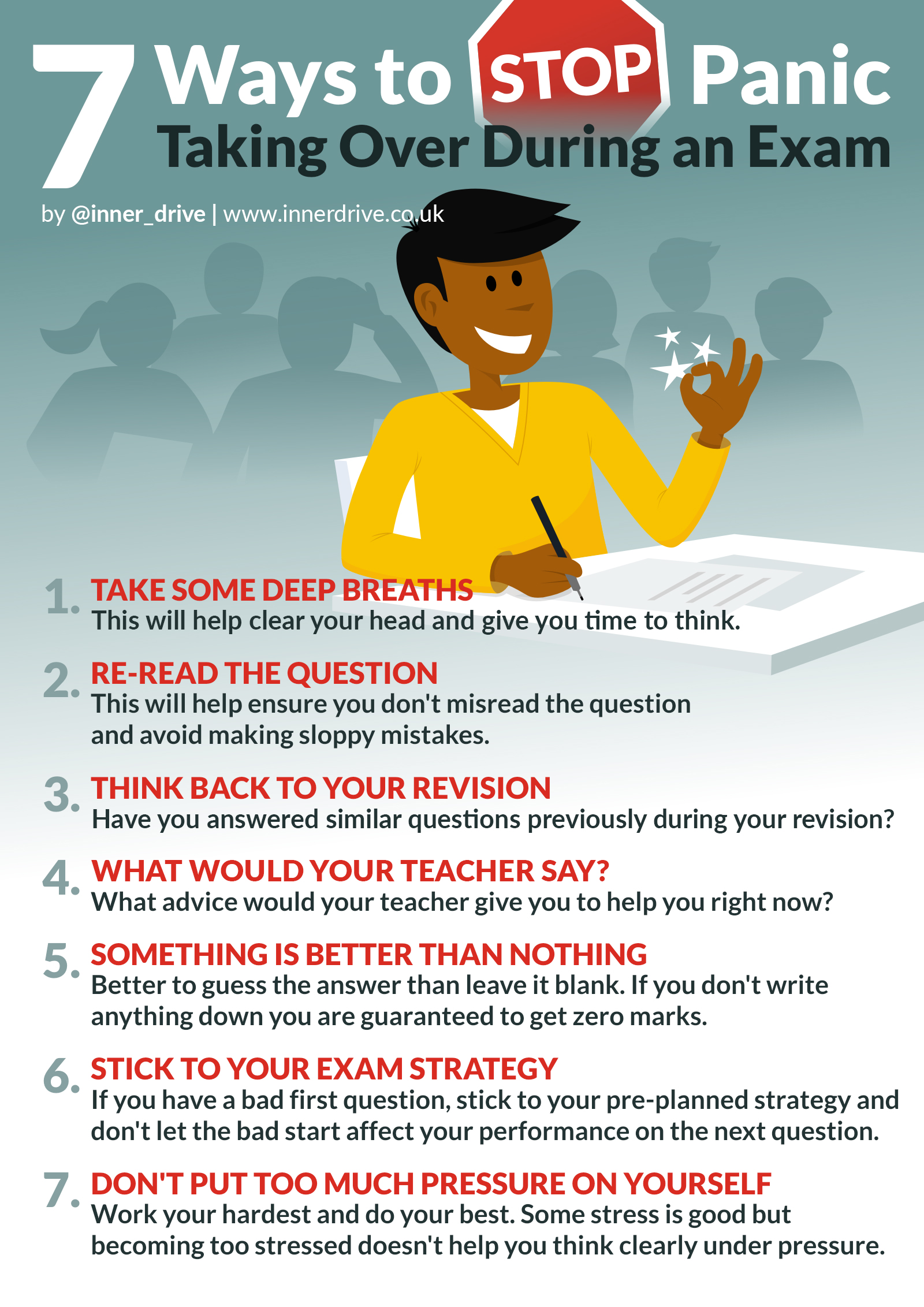 Infographic-7-ways-to-stop-panic-during-an-exam.jpg