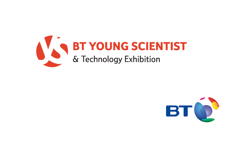 BT-Young-Scientist-and-Technology-Exhibition-1.png