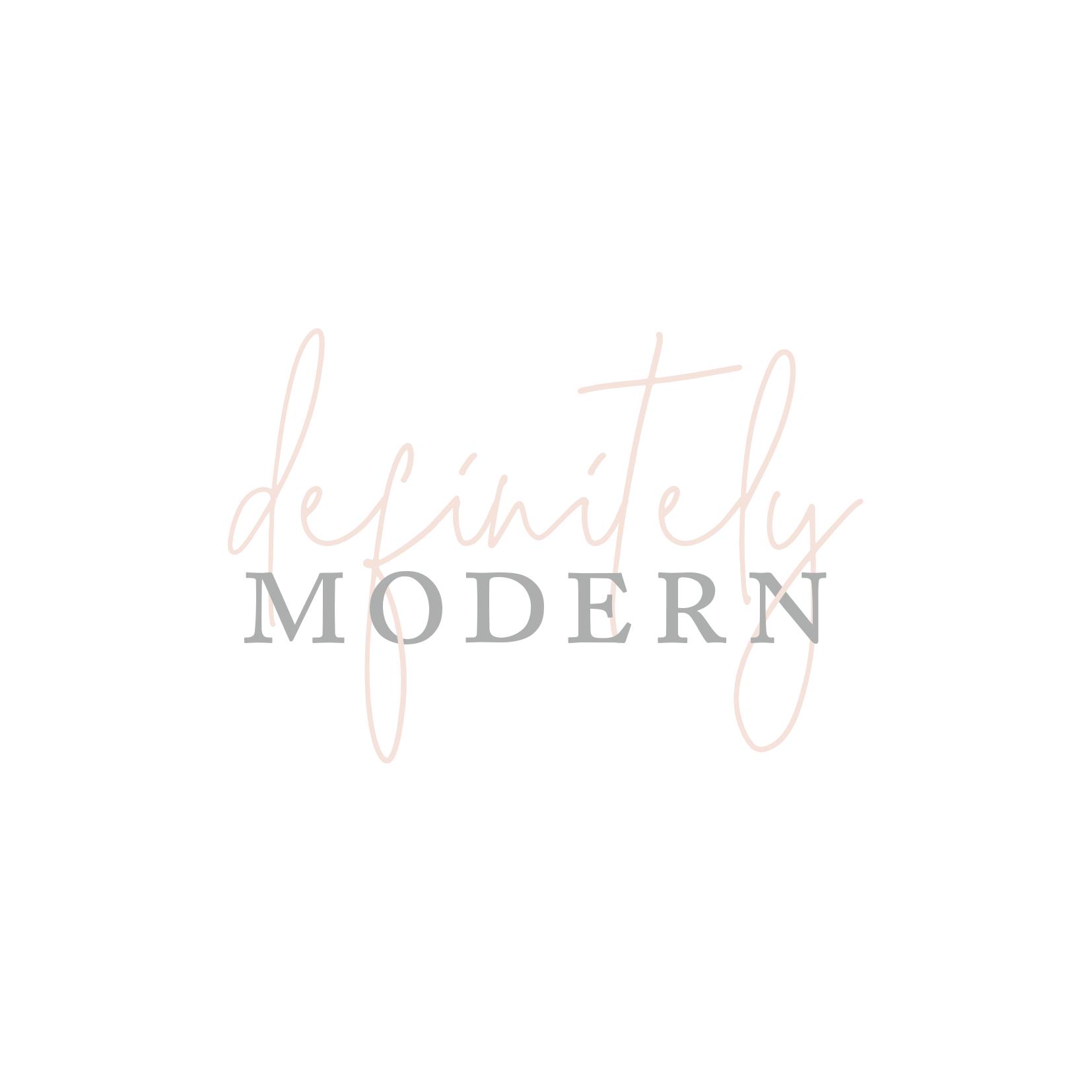 Definitely Modern.png