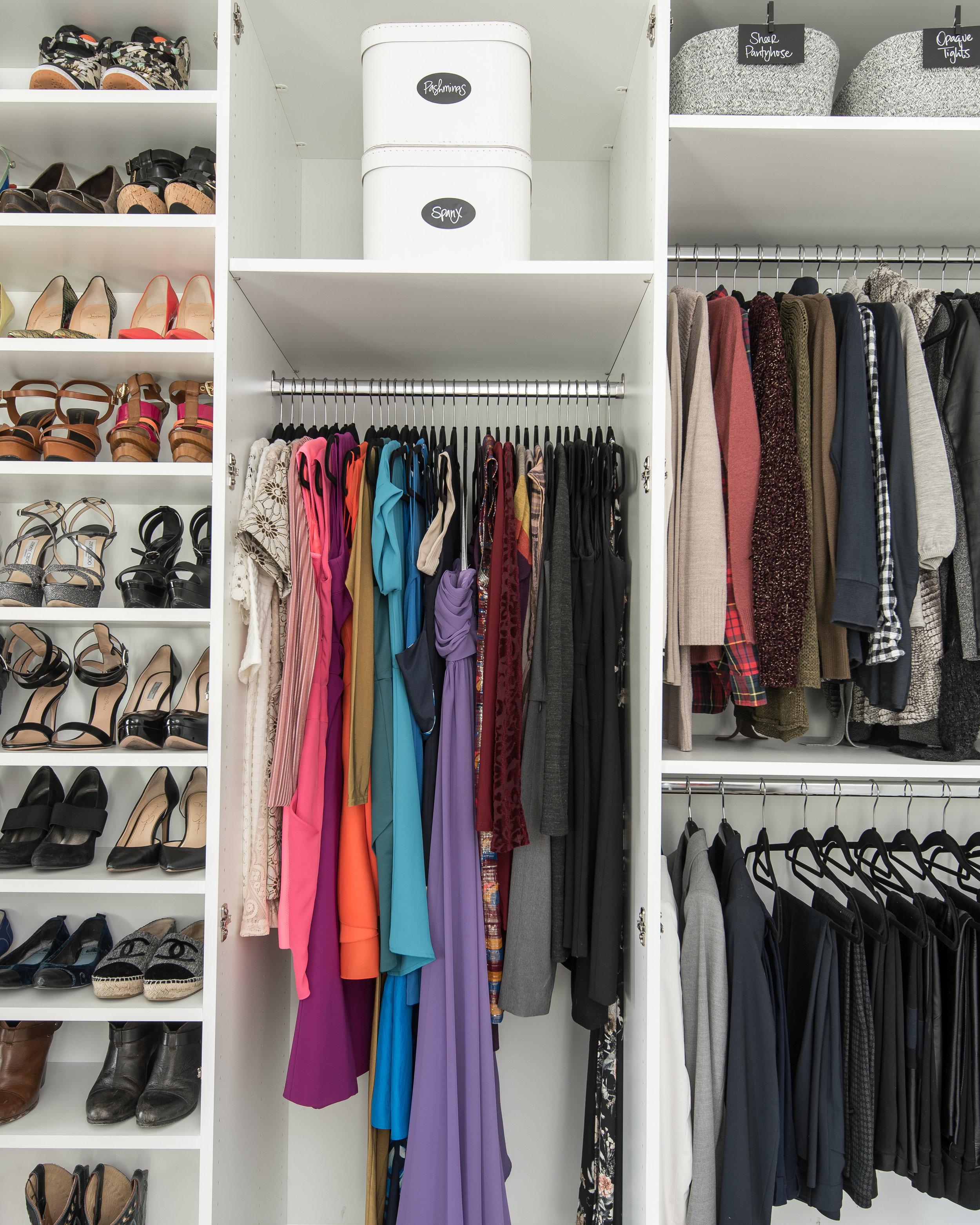 Custom Closet 2.jpg