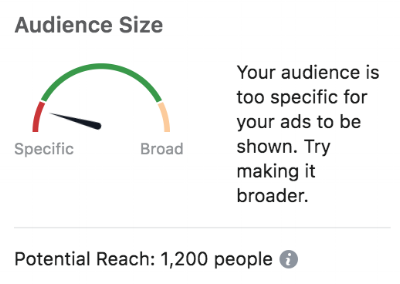 Facebook Market Research Example.png