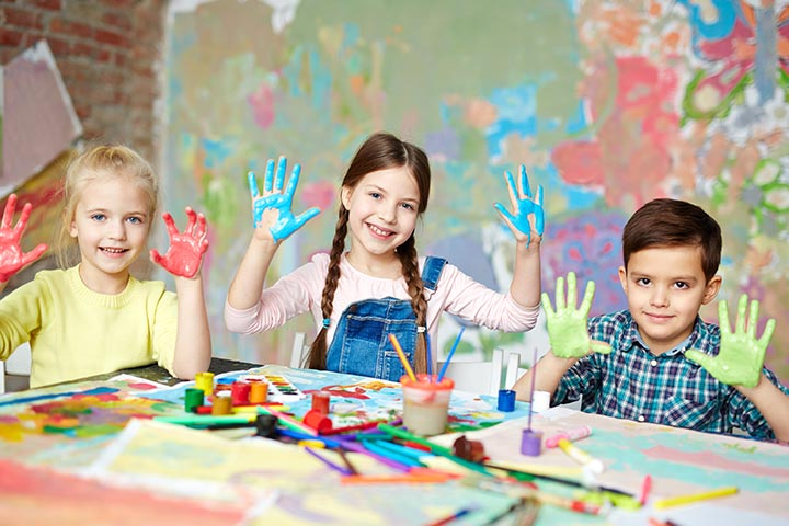 21-Creative-Yet-Easy-Finger-And-Thumb-Painting-Ideas-For-Kids.jpg