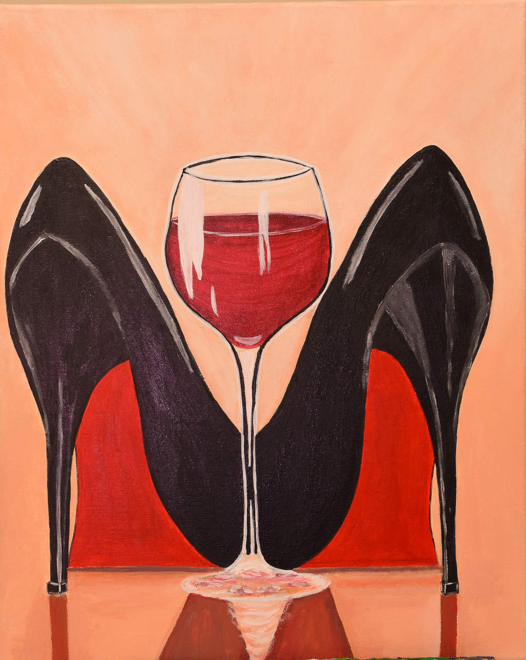 wine and shoes.jpg