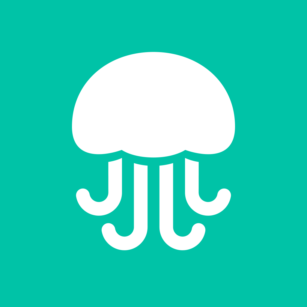 JellyLogo-WhiteOnTeal.png