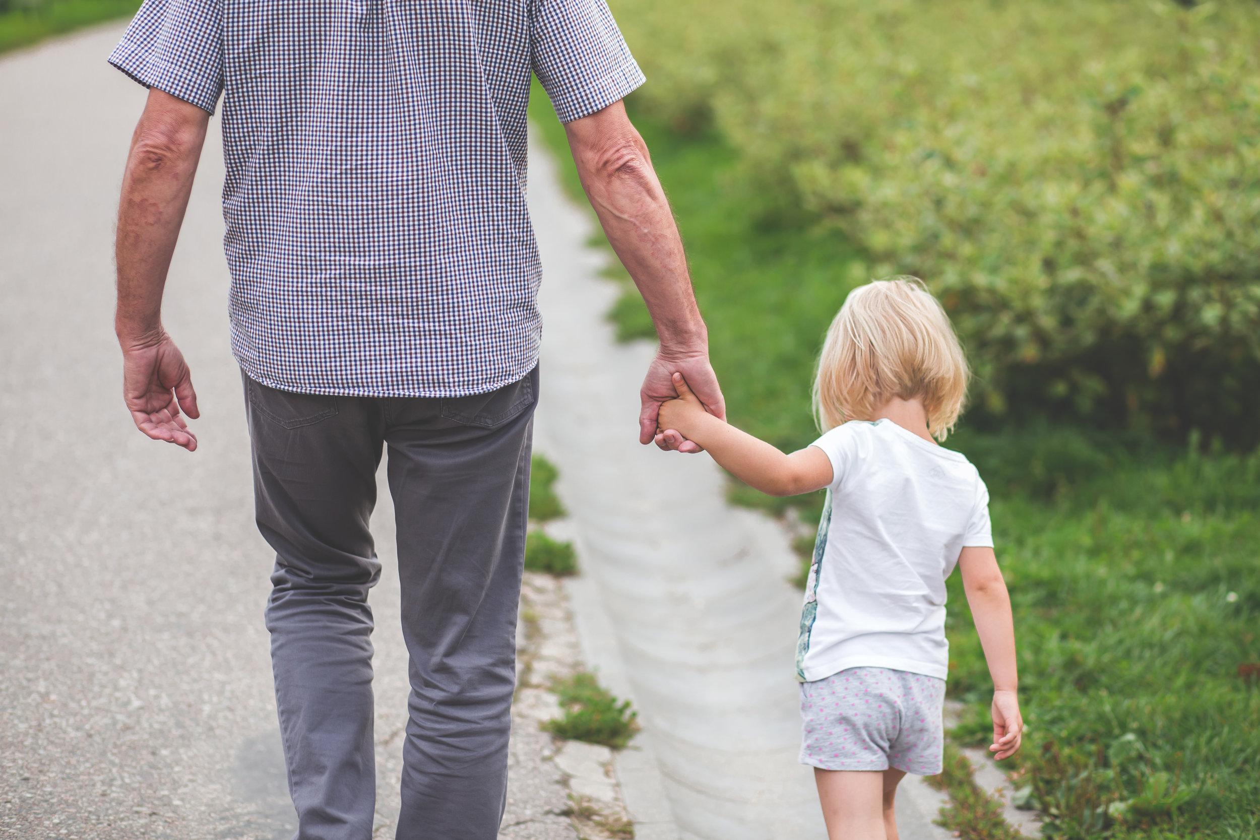grandpa_and_granddaughter.jpg