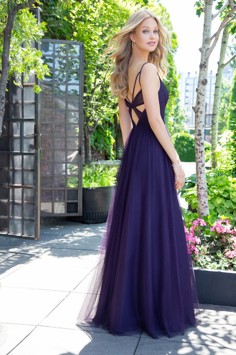 Hayley Paige Occasions Style 5859 at Gilded Social