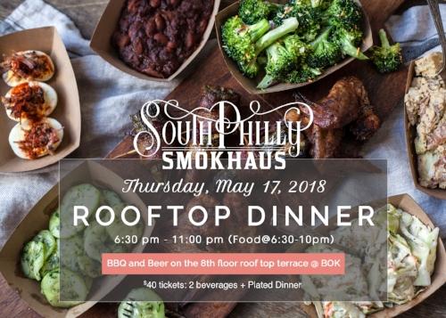 Rooftop Dinner_postcard.jpg