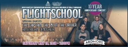 flightschool event.jpg