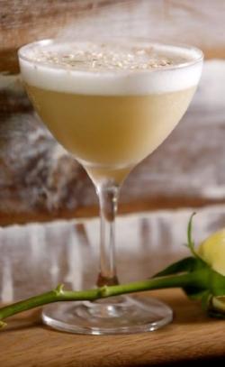 Shogun cocktail.jpg
