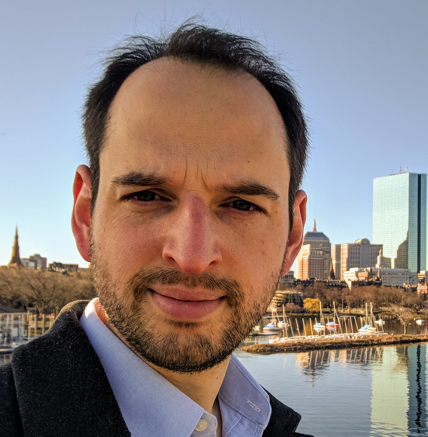 Jesse Cohen MD MPH - Dr. Cohen is an Internist. He is interested in creating a free, point-of-care resource that reflects the highest levels of experience and evidence based practice.