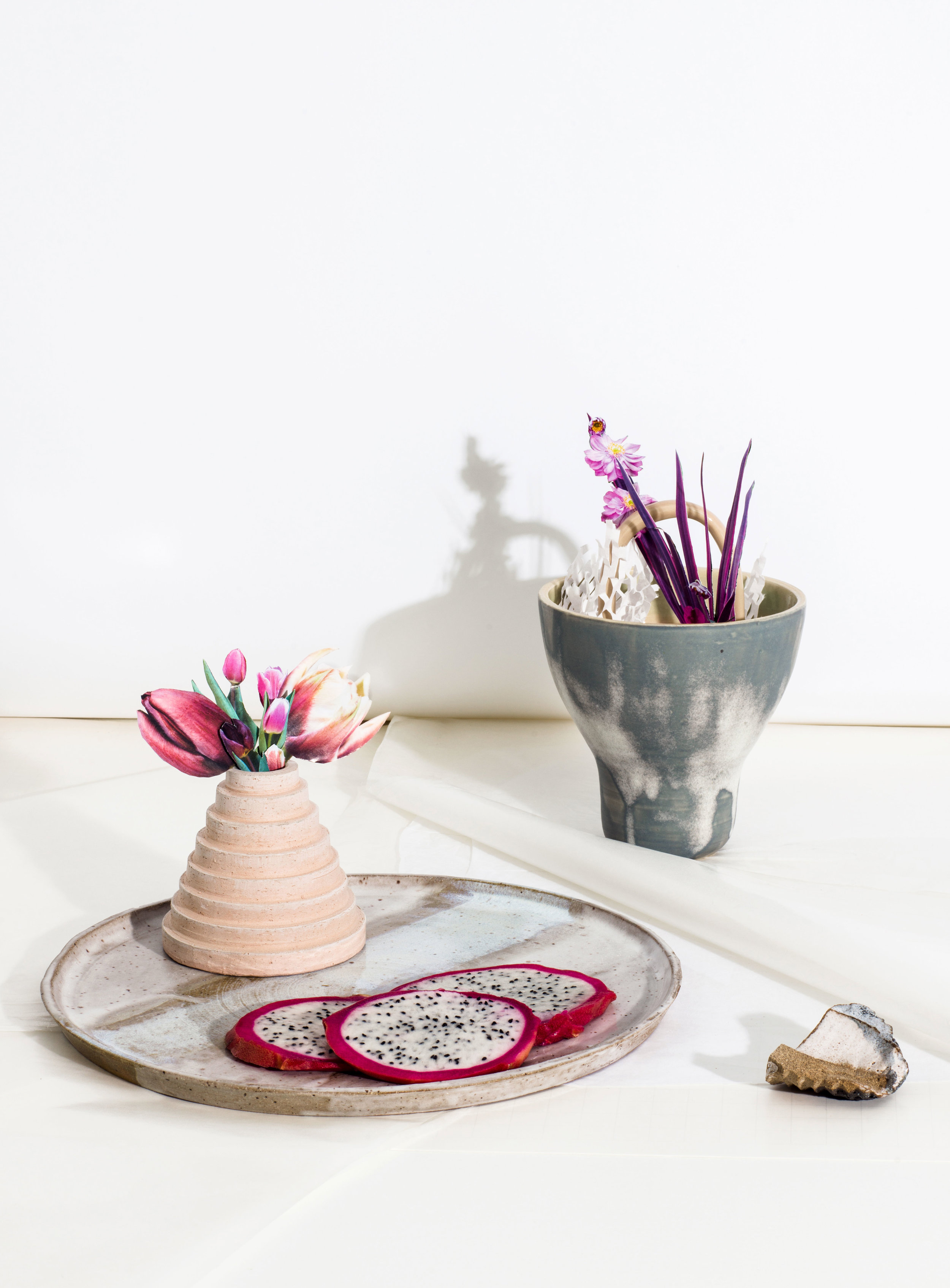 CeramicsShaoChen-1-7.jpg