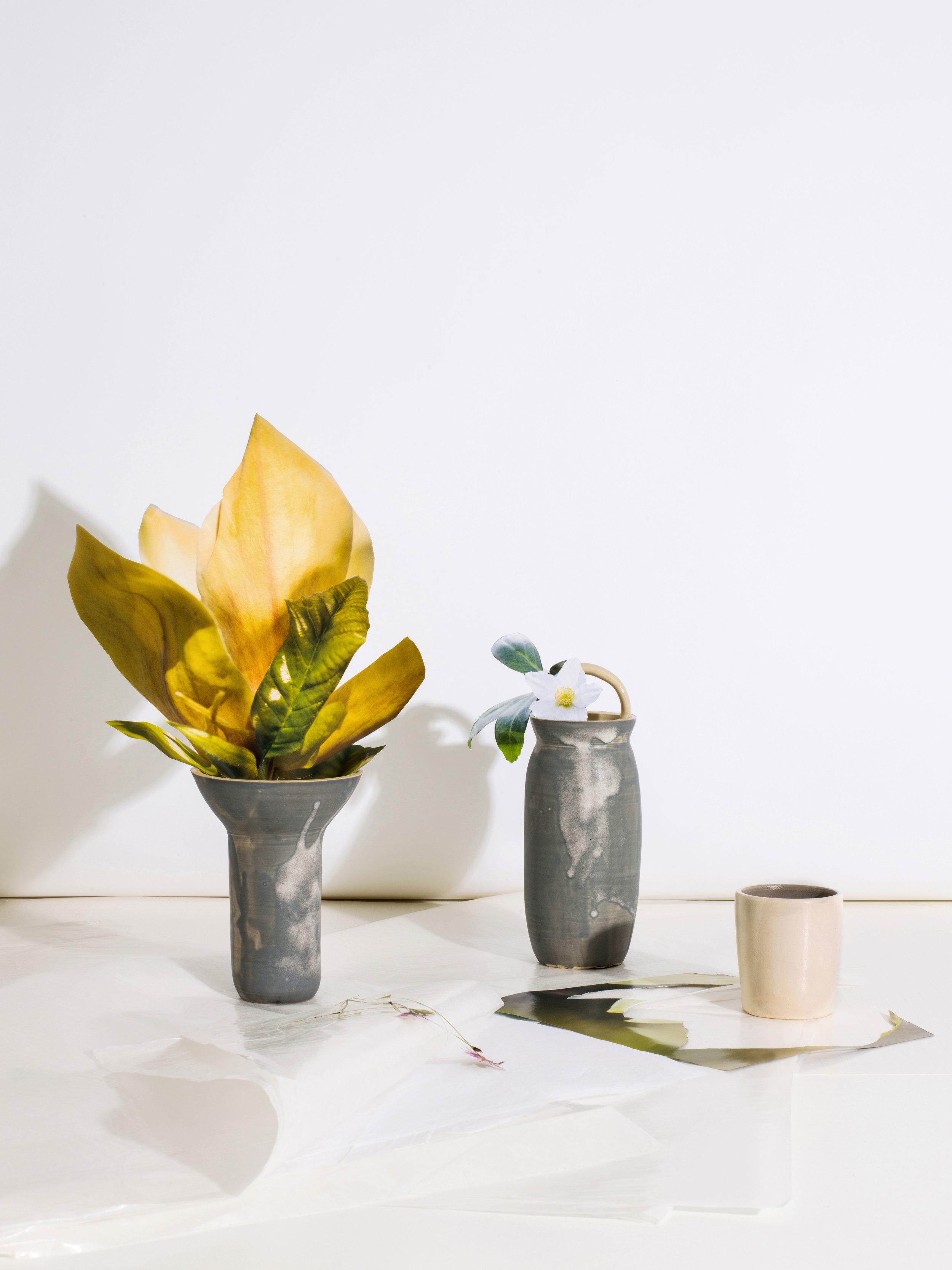 CeramicsShaoChen-1-3.jpg