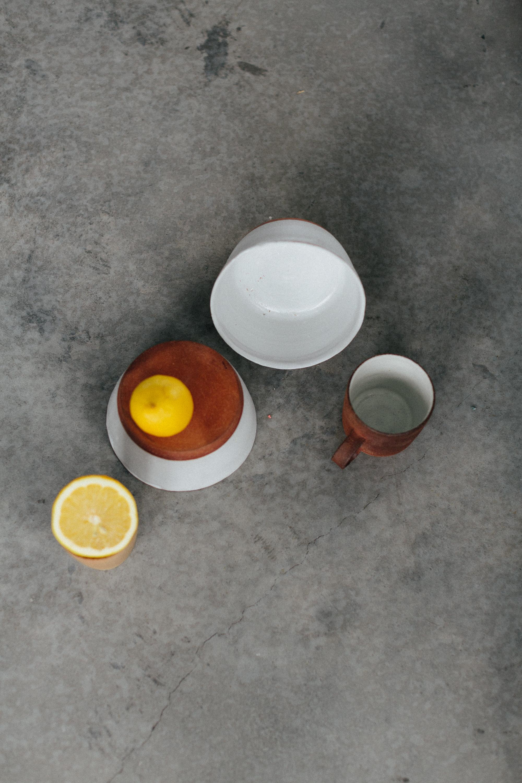 Vivian_Shao_Ceramics-43.jpg