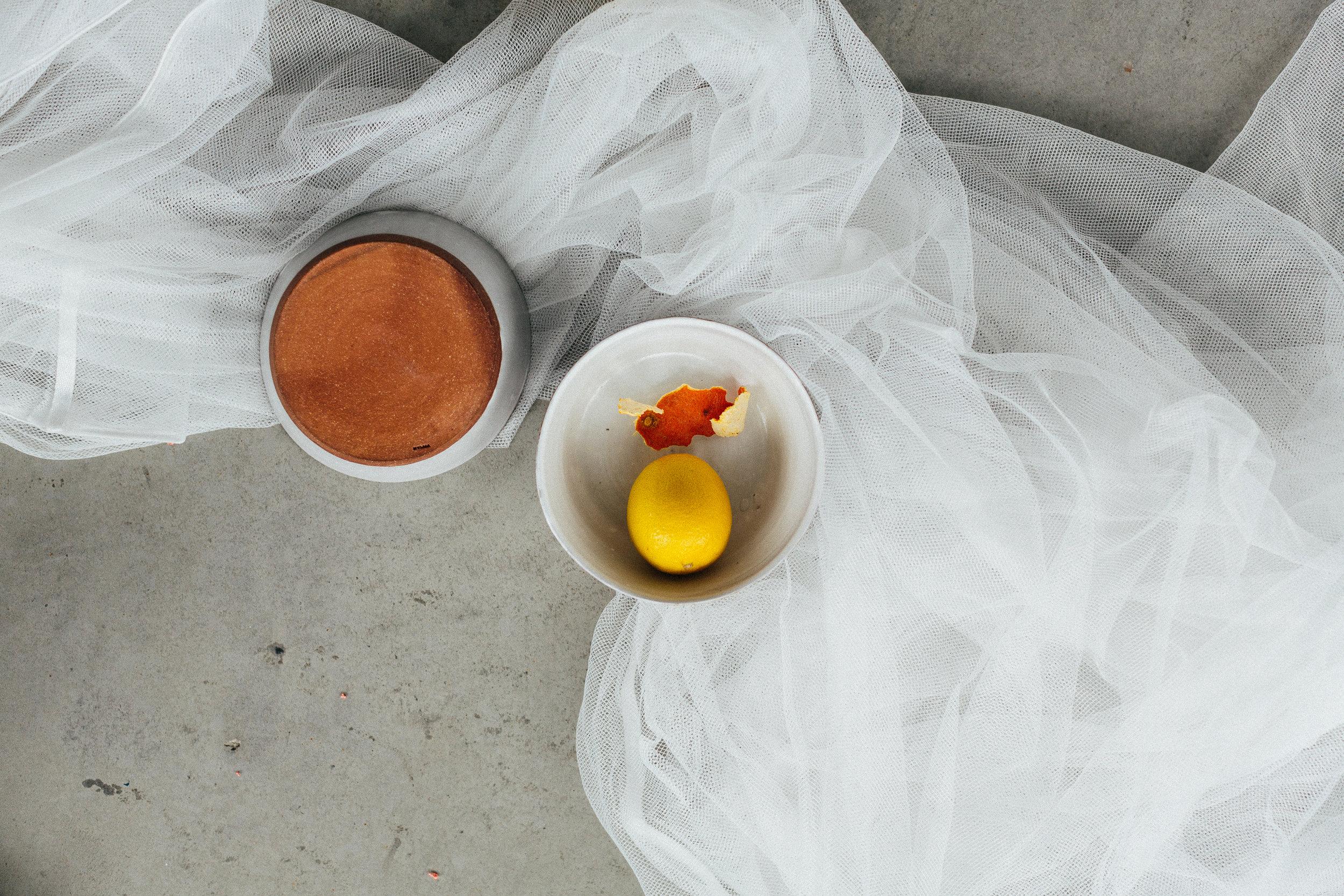 Vivian_Shao_Ceramics-17.jpg