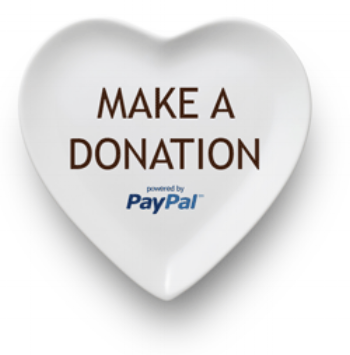 DonationPlate.png