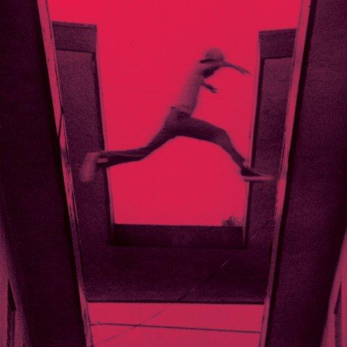 Auditorium   Mos Def featuring Slick Rick Release Date: June 9, 2009