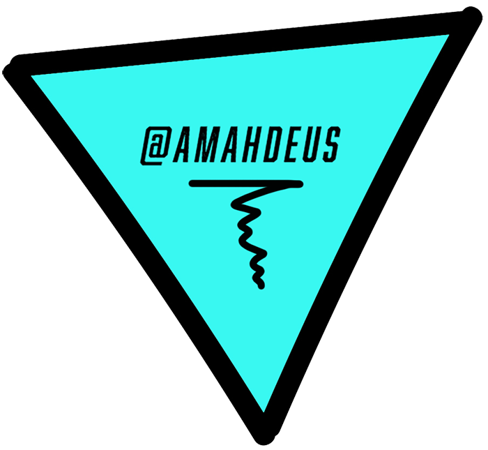 amahdeus triangle copy.png
