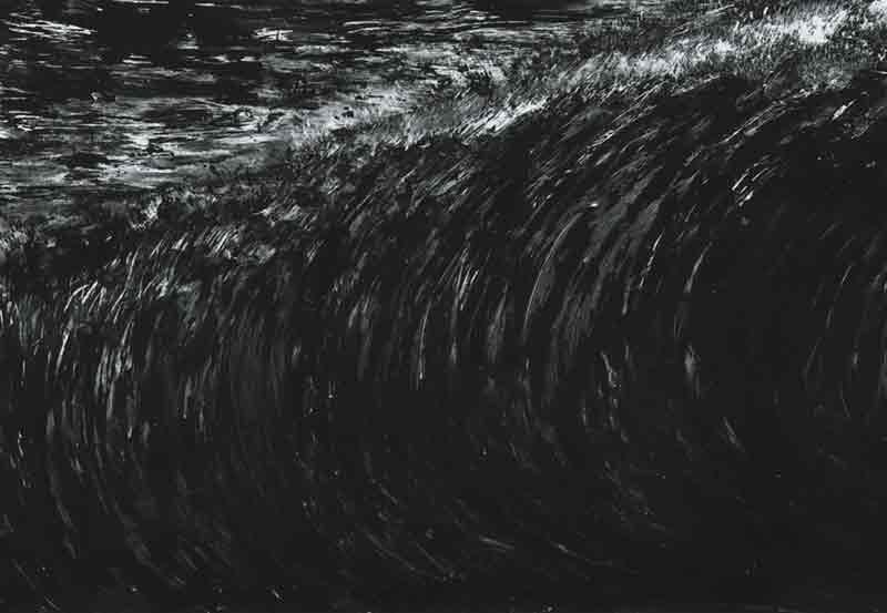 Wave_B.jpg