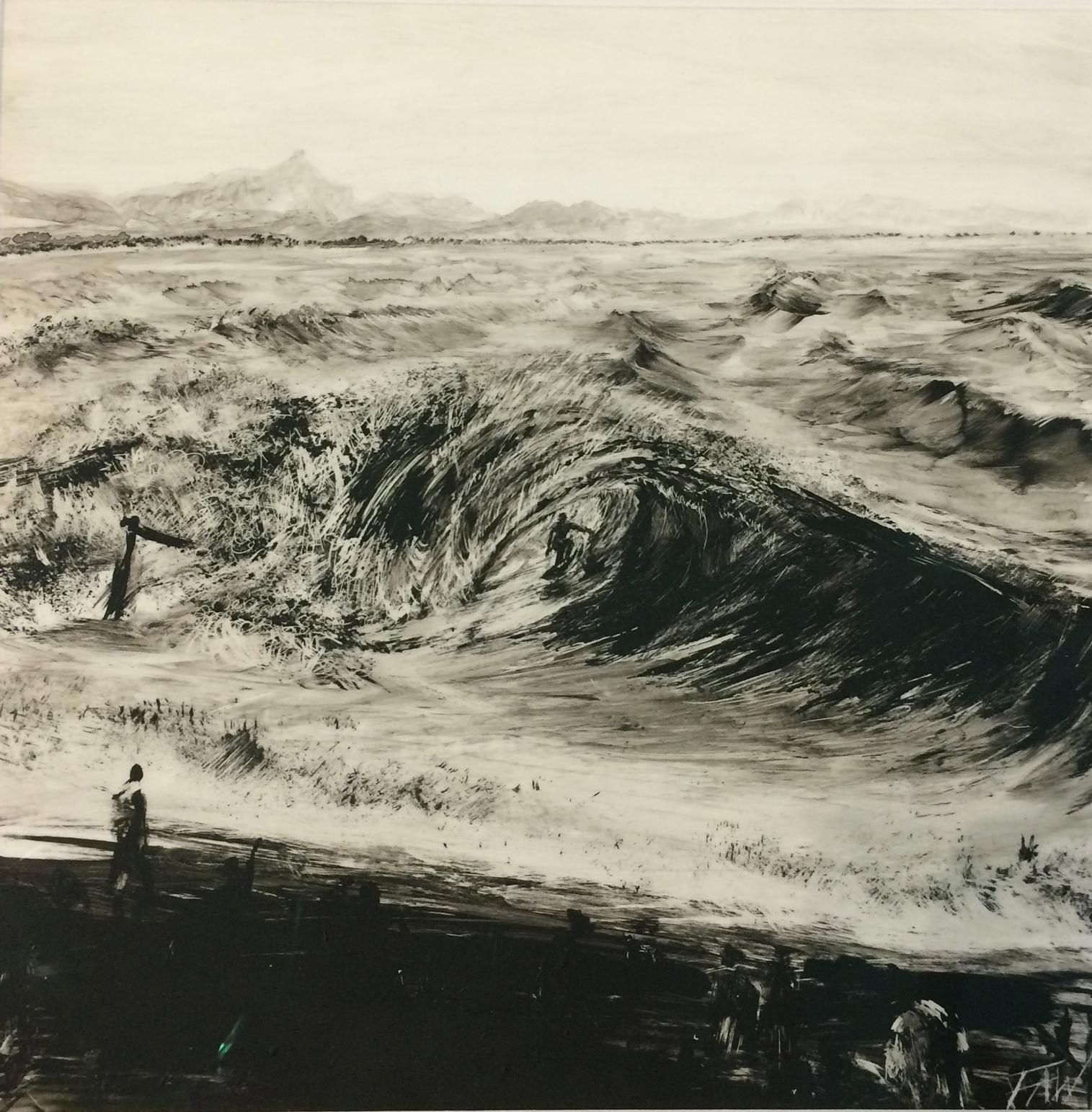 The-Wreck-Fredrick Alexander Wales.jpg