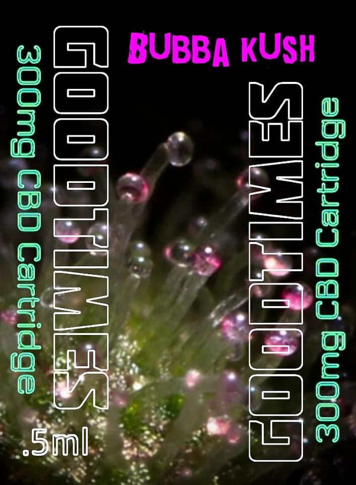38248791_2213591371991354_3310820955105787904_n.jpg