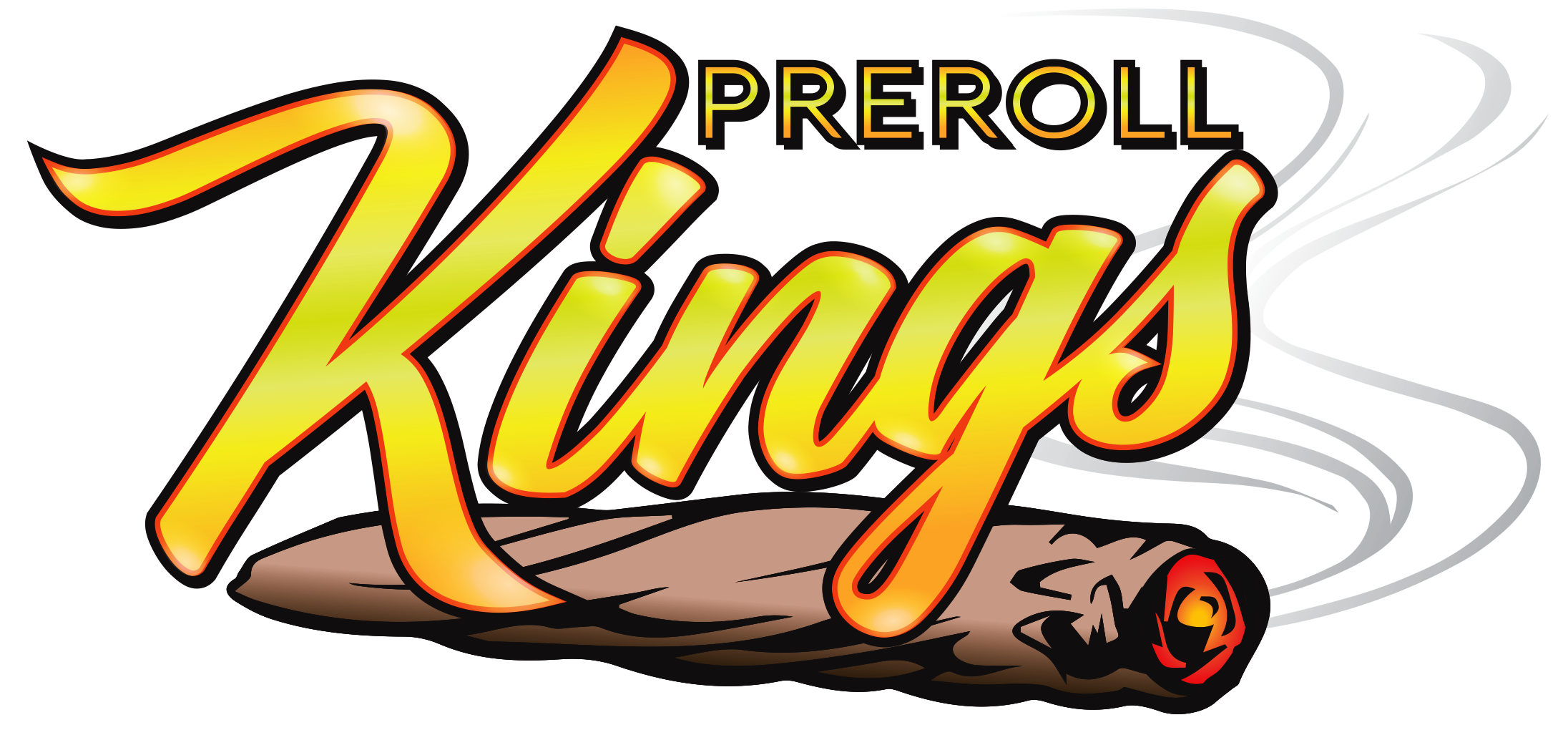 Preroll Kings Logo Final.png