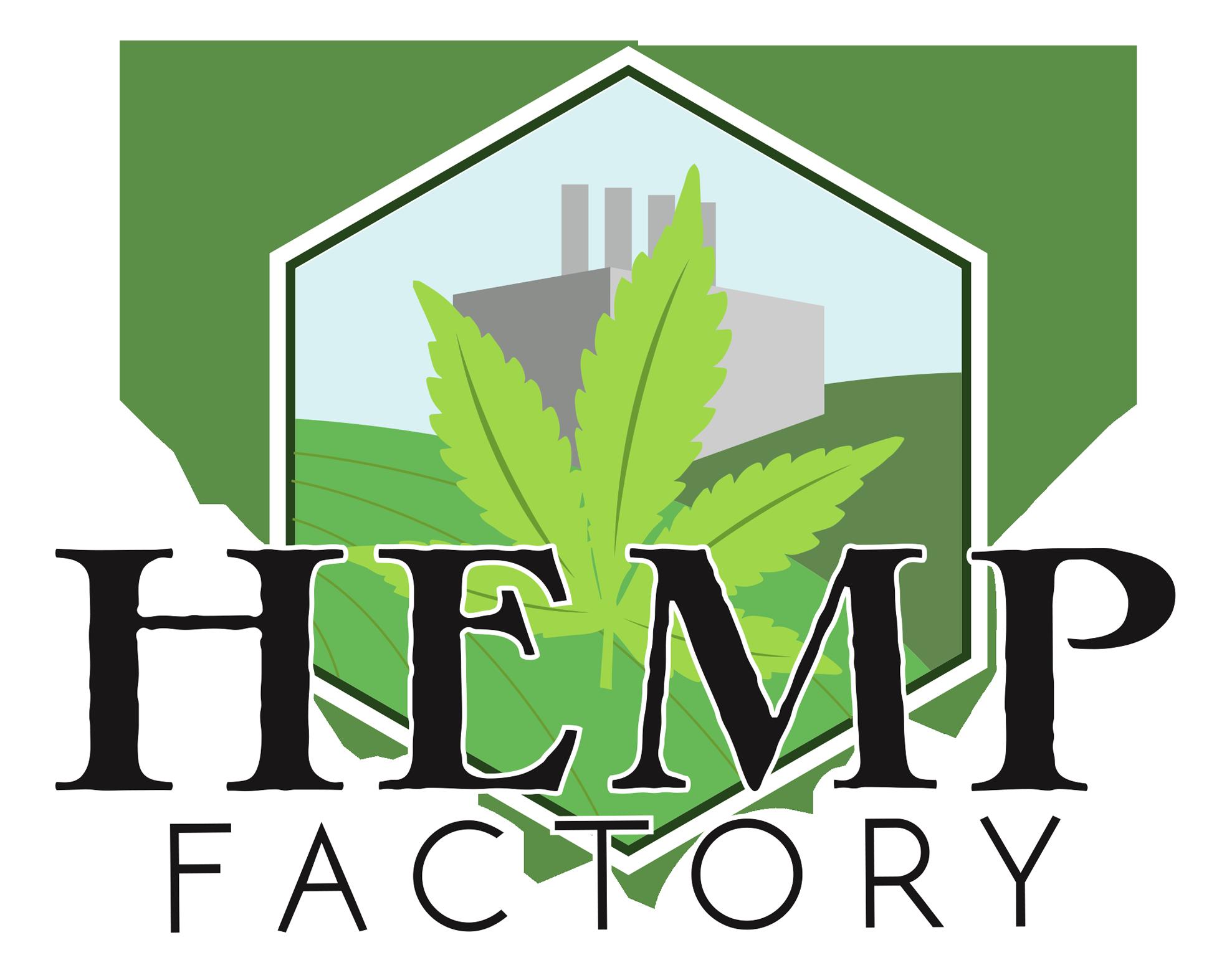 Hemp Factory Logo.png