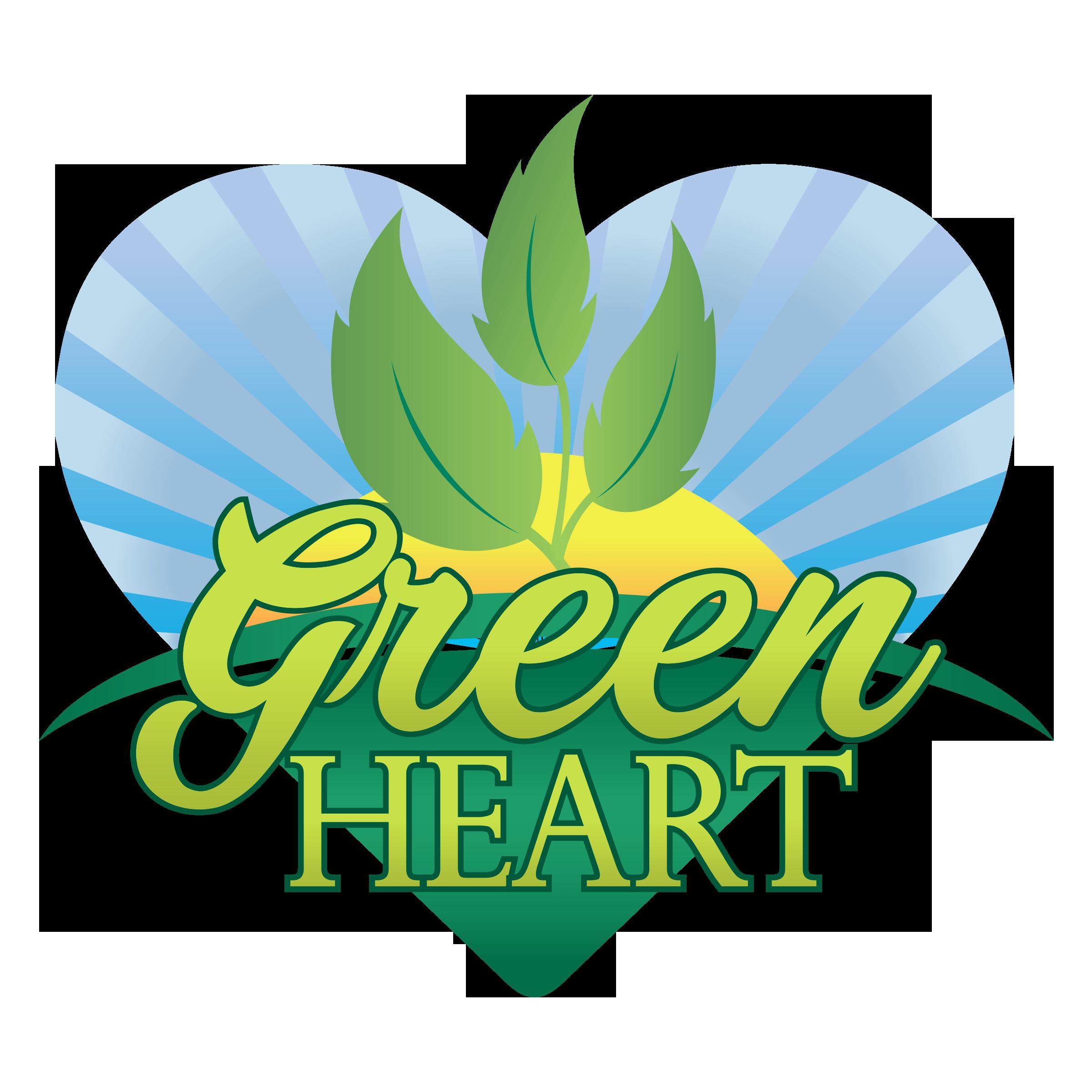 Green Heart Logo.png
