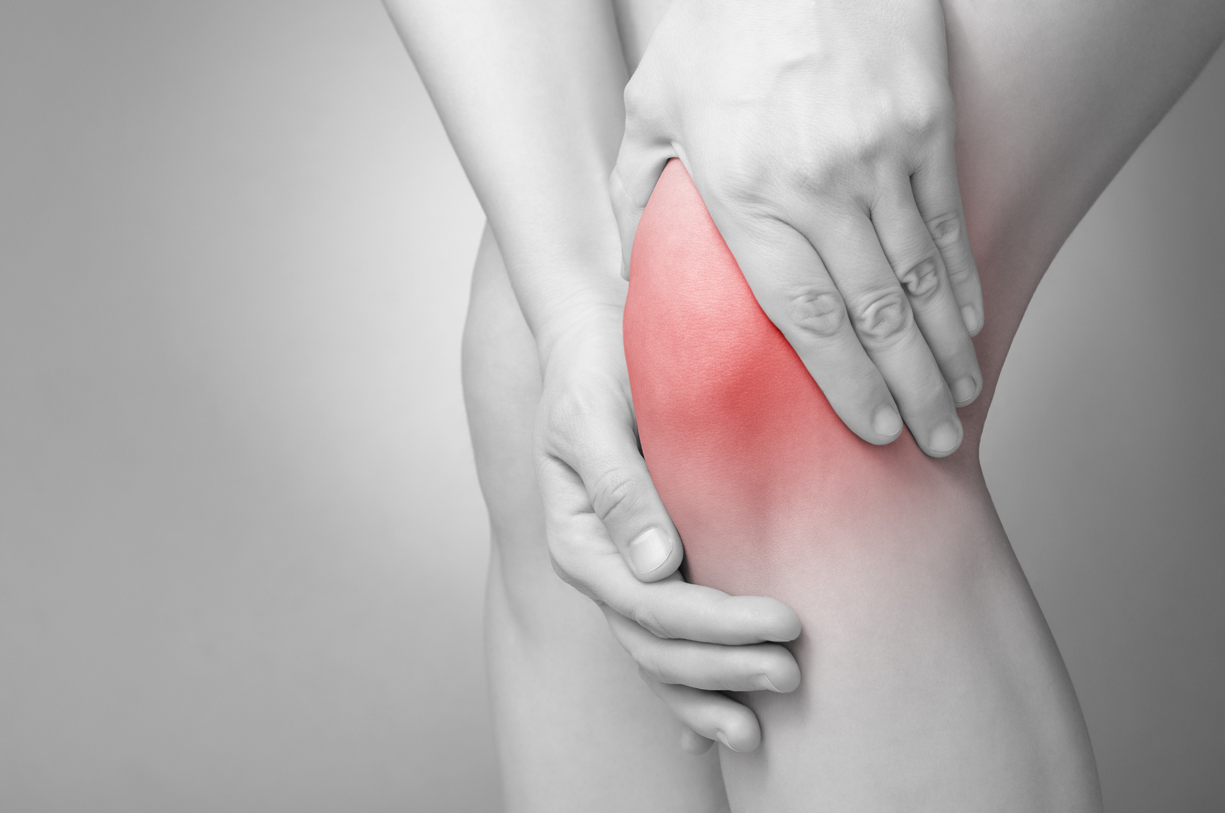 Chronic knee pain may be caused by acute injury or medical conditions, such as osteoarthritis.  Beaver County Spinal Disc & Neurology Center offers a number of nonsurgical treatment options.