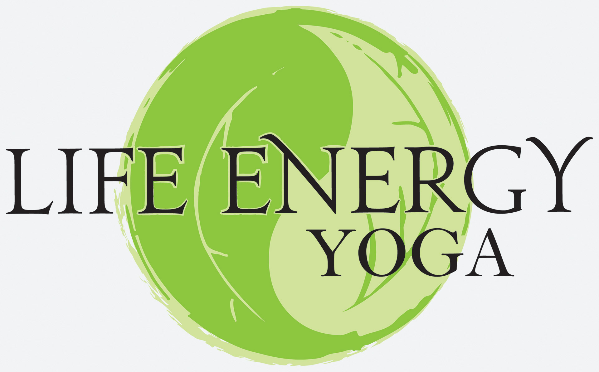 Life Energy Yoga - 5/32 Addison St, ShellharbourNSW 2529 (entrance via Mary St)Ph: 0411968218Email: lifeenergysh@gmail.com
