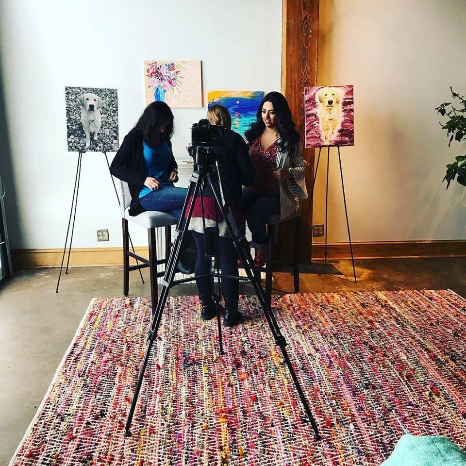 HitaTalk filming 2.jpg