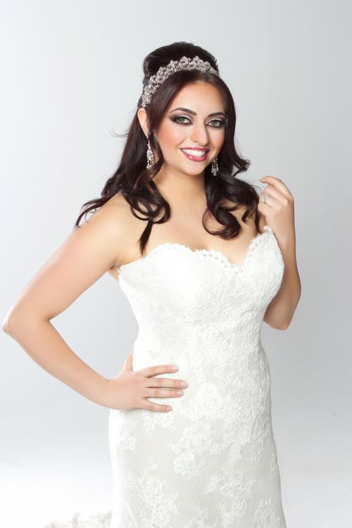 Anahita as WPI Bride.jpg