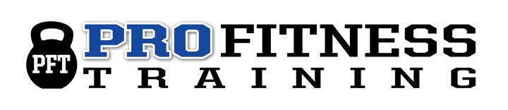 ABOUT PRO FITNESS TRAINING: - The Twin Cities Premier Physical Training Facility located in Eden Prairie, MN, Pro Fitness Training offers the best in Kettlebells,Martial Arts, and Kickboxing Bootcamp Style Group Fitness Classes along with Personalized One-On-One Training.Owner & Head Trainer, Kurt Hartmann has been involved in health & fitness training for 10+ years. His training background was formed through many years of martial arts and sports training.He takes an enthusiastic & innovative approach towards his fitness programming, and is constantly testing his theories on himself.Kurt & his team have generously sponsored my fitness plan leading up to the pageant to help get my mind & body in its healthiest form while educating and encouraging me in a judgement free and FUN environment.Join me for a FREE week! Learn more by visiting website:www.profitnessmn.com7116 Shady Oak RdEden Prairie, MN 55344(952) 942-7227
