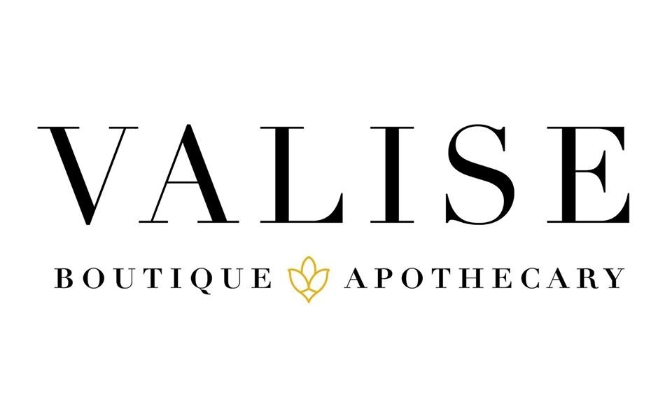 INTRODUCING valise boutique & apothecary: - Angel Chandler is owner of Valise Boutique & Apothecary, and a huge community supporter! She and her team offer an effortless and chic, European-style boutique and apothecary experience located in Saint Paul, Minnesota.Valise Boutique and Apothecary offers timeless, classic, quality staples for a woman's wardrobe. Their collection is made of the world's finest textiles, and thoughtfully produced by talented and artistic designers from across the globe.The apothecary items include natural and organic products that nourish and rejuvenate the skin, bringing forth a healthy and glowing complexion.Angel and her fantastic team have graciously offered to sponsor my full skincare regimen to help my skin reach its healthiest and natural glow.For more information visit www.valiseboutique.com or call 612.749.5029OR stop in: 244 Albert Street South, Saint Paul, Minnesota, 55105Feel free to contact Angel directly with any questions or inquiries: angelchandler@valiseboutique.com