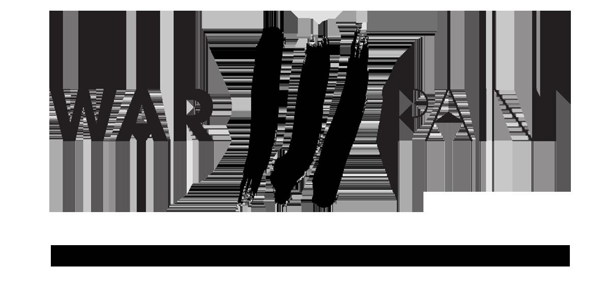 about warpaint international: - WarPaint International Beauty Agency is an on-site