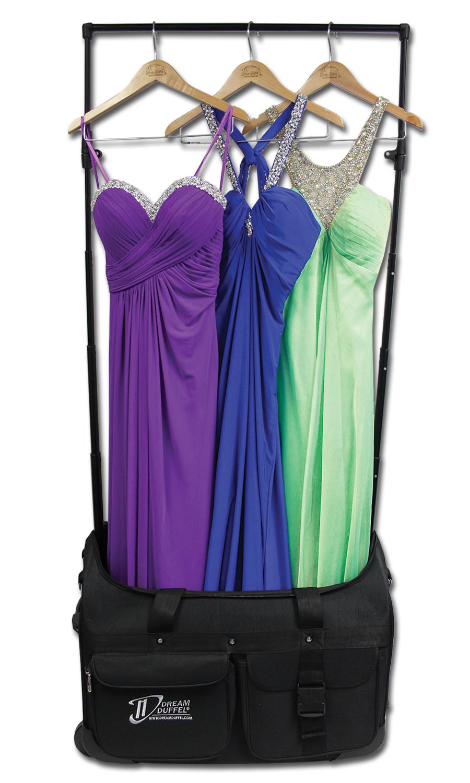 Pageant Dresses - New Logo.jpg