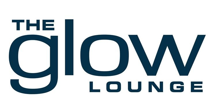 About the glow lounge: - When it comes to special occasions, espeically when I have odd tan-lines from Summer outings, I appreciate a quality and healthy spray tan to even out my skin while nourishing it & not leaving streaks or awkward coloring- which is WHY I'm thrilled that The glow Lounge is my official spray tan sponsor, helping me prepare for the pageant!The Glow Lounge is a custom airbrush tanning boutique with locations in St. Paul, Edina, and Excelsior. They specialize in giving their clients the most natural-looking tan to fit their skin tone and desired look using a heated airbrush system.Heated Airbrush Tanning is the latest breakthrough in sunless tanning technology. The heated application process offers the best spray tan results.By infusing heat directly into the tanning spray, it creates an airbrush application that you can barely feel while it is applied. The gentle flow of warm air prepares your skin and keeps it dry for optimal absorption.Once the tanning solution is applied, the active ingredients start working with the amino acids in your skin's outermost layer to create the custom color that you desire.To learn more or book your appointment visit their website: www.theglowlounge.com or Follow on Facebook & Instagram