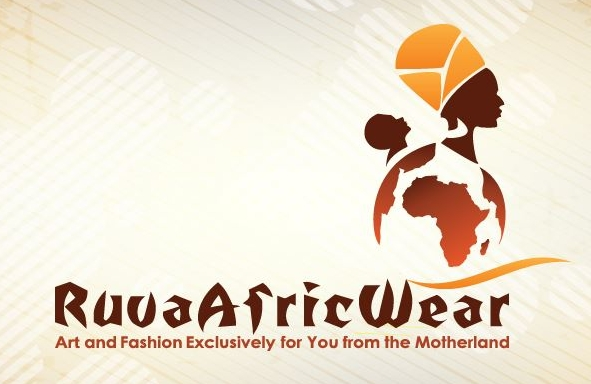 about ruvaafricwear: - RuvaAfricWear.com strives to be the best and number one online source for African art and fashion. From the start of an online store to share with all consumers,the exquisite and well-crafted African art and fashion from various countries magnifies their motto: