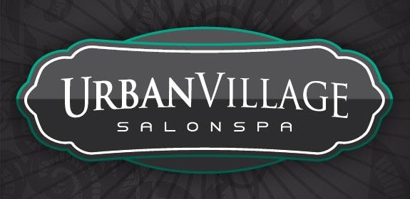 """about urban village salon spa: - Located in the heart of Cathedral Hill, UrbanVillage SalonSpa is a newly renovated full service salon and spa where you can get pampered and beautiful all in one stop.Jan Roloff of the Urban Village Salon Spa team has been a gracious sponsor of my manicure and pedicure needs for this pageant.Voted """"Best Pedicure"""" in the Twin Cities MplsStPaul Magazine 2014, Jan has done nails for photo shoots for Minnesota Bride Magazine and Elegant Magazine. She specializes in natural nails and pedicures with reflexology - how fabulous!Urban Village Salon Spa is a full service salon & spa owned, managed, and operated by numerous female entrepreneurs and independent contractors. Urban Village offers a gamut of services ranging from nail care, hair care, skin care, waxing and more.Learn more about Urban Village Salon Spa by visiting their website:www.urbanvillagesalon.comOR reach out to Jan directly to book your next nail appointment."""