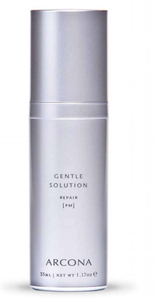 - Ideal for these Skin Types:Oily Skin,Dry Skin,Combination Skin,Normal Skin,Sensitive Skin,Acne-Prone Skin,Mature SkinIngredient:Lactic Acid,Glycolic Acid,Antioxidants