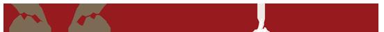 aawaa-logo-tagline-header.png
