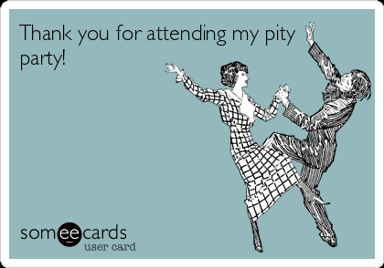 thank-you-for-attending-my-pity-party-1b964.png