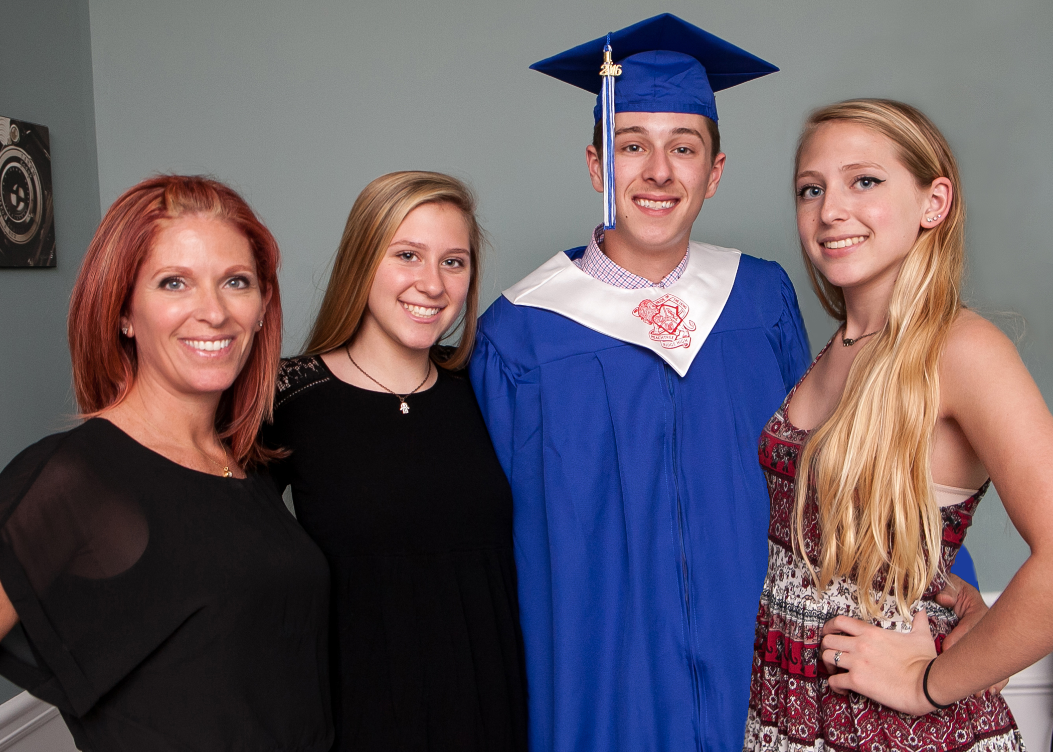 family with transgender teen.jpg