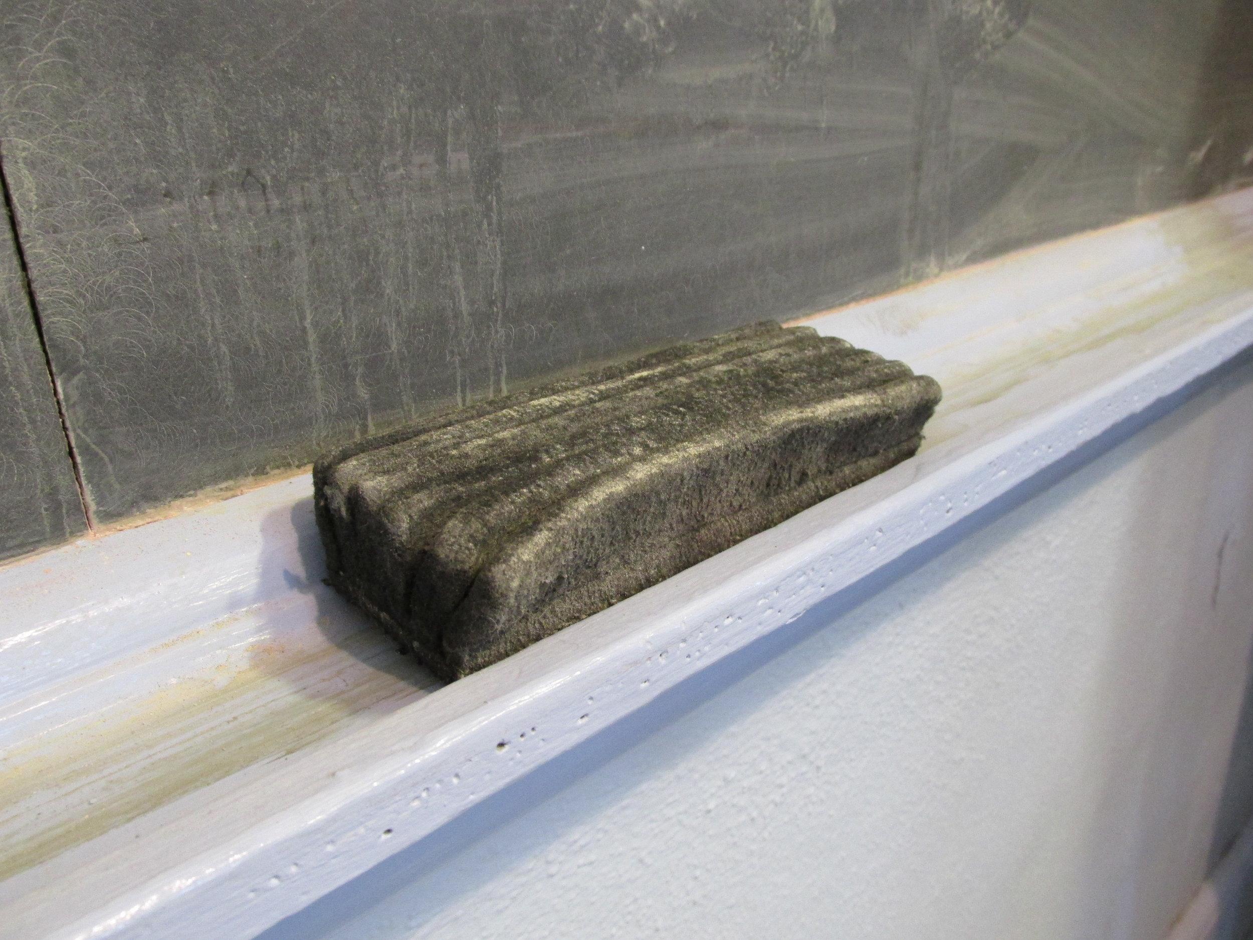 Chalkboard_eraser,_Waldorf_School,_East_Lexington_MA.jpg