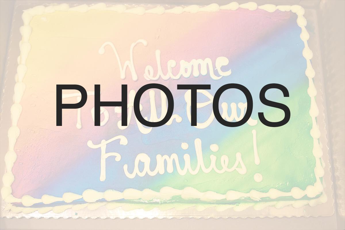 cover photos.jpg