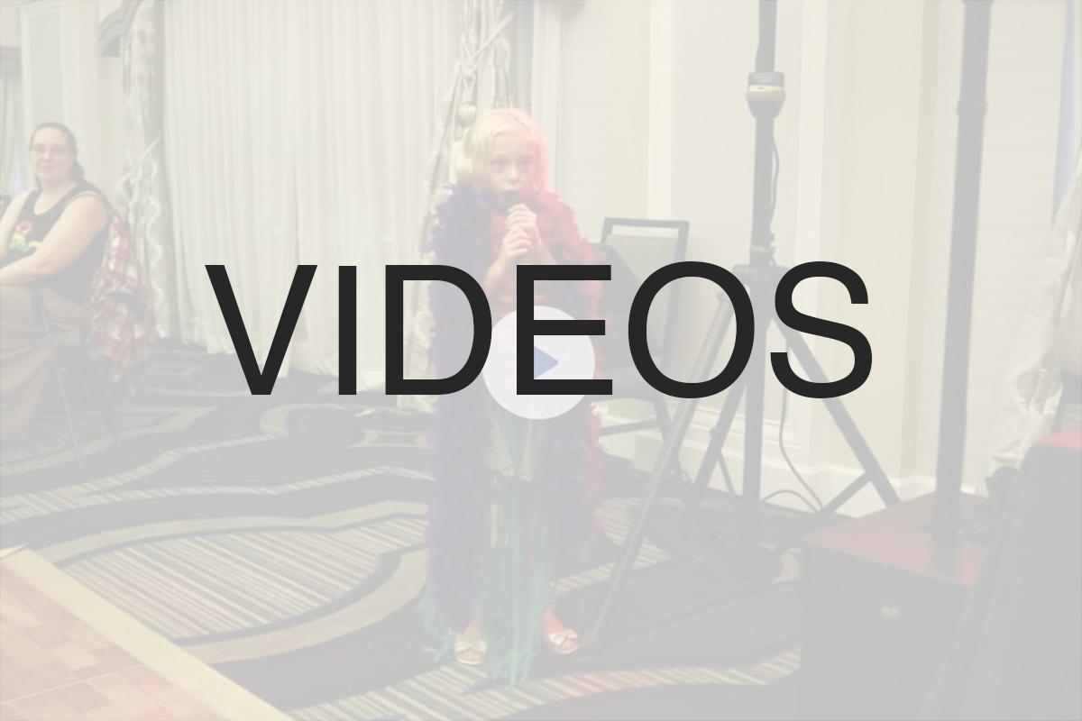 cover videos.jpg