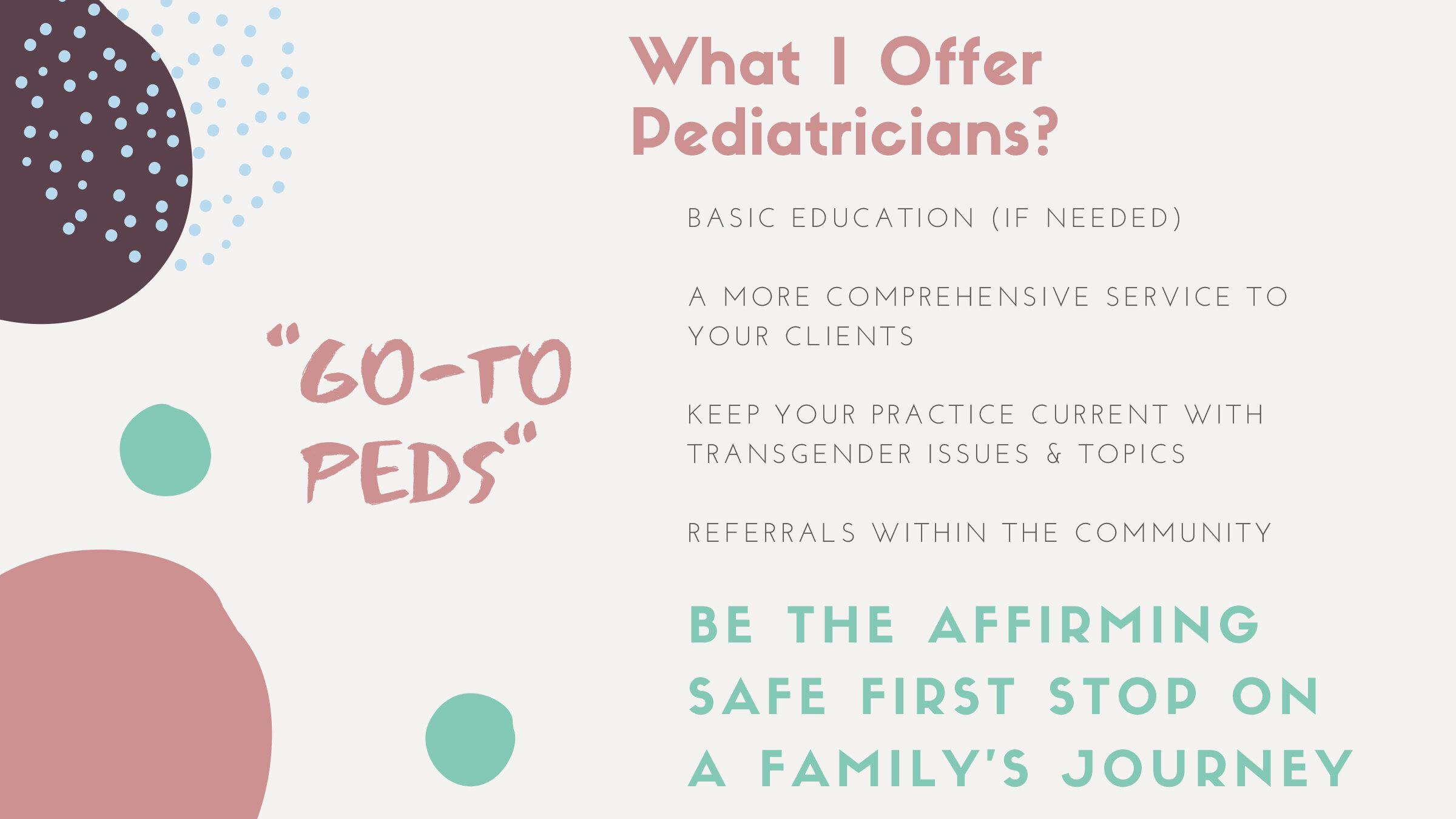 Pediatrician Presentation 11.jpg