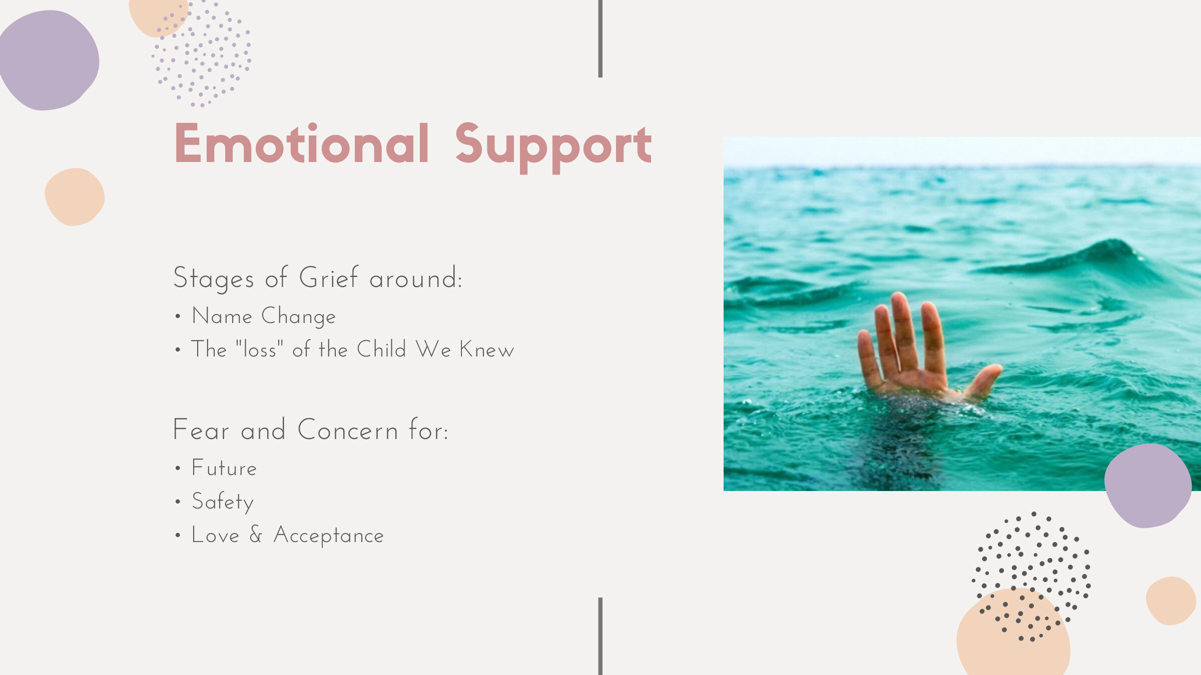 Pediatrician Presentation 6.jpg